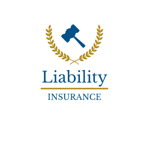 Liability insurance and its importance